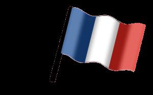 flag-1044178_640