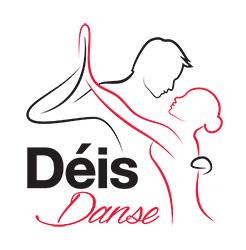 logo deis danse